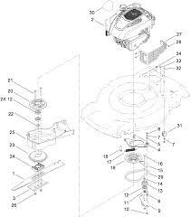 Toro parts 55cm recycler lawn mower rh toro toro lawn mower repair manual download toro