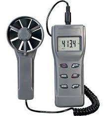 Принцип и метод измерения Общие методы измерений Какие  Контрольно измерительные приборы и автоматика