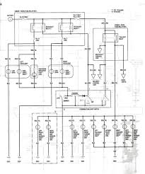 wiring diagram for acura rsx wiring wiring diagrams online acura ilx wiring diagram