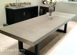 marble top dining table australia. medium size of bistro faux marble top metal scroll dining table inspire classic australia with leaf n