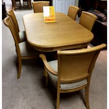 Dining Table Sets Clearance  Dining Table Ideas - Dining room furniture clearance
