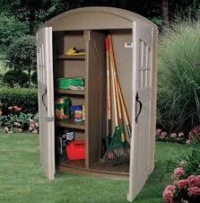 outdoor garden tool storage. fabulous garden tool storage cabinets outdoor shed sheds tools cabinet backyard building n