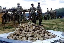 Image result for Rwanda CRIME PHOTO