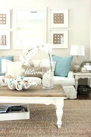 Coastal furniture ideas Dining Beach Bajkowaszafacom Exquisite Beach Themed Bedroom Decor Of Theme Ideas Pottery Barn