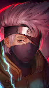 Naruto Wallpapers - Top 4k Background ...