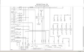 1999 gmc w3500 wiring diagram speedometer wiring diagram 1999 gmc w4500 wiring diagram wiring diagram dataw4500 wiring diagram wiring diagram data 2007 isuzu npr