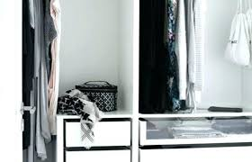 single bedroom medium size ikea single bedroom closet wardrobes uk photo of wardrobe sliding door ikea