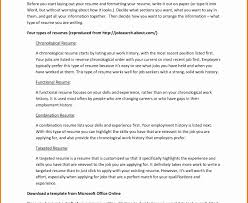 Google Docs Template Resume Docs Of Resume Templates For Google