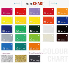 Low Price Non Toxic Acrylic Sheet Two Color Buy Color Acrylic Sheet Acrylic Sheet Two Color Acrylic Sheet Product On Alibaba Com