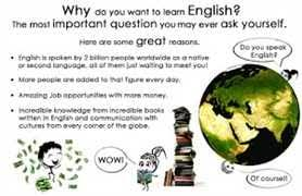 learn english essay atilde yen dagger atilde yen acirc reg acirc sup atilde brvbar atilde sect acirc curren acirc ordm atilde pound euro atilde uml acirc macr acirc middot atilde curren acirc frac atilde brvbar acirc sup atilde brvbar acirc reg atilde brvbar atilde sect acirc curren acirc ordm atilde curren acirc yen why we learn english essay home rsaquo learn english essay