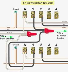 images wiring diagram for t104 pool timer how to wire intermatic intermatic timers wiring diagram photo cell images of wiring diagram for t104 pool timer waterheatertimer org how to wire t104 intermatic