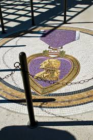 purple heart essay u s department of defense photo essay us department of defense photo essay a mosaic of a