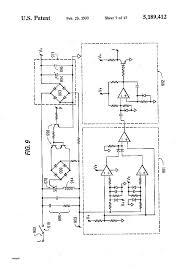hampton bay ceiling fan wiring diagram bay mini pendant light elegant wiring diagram for bay ceiling