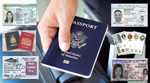 Ids Of U Photo Jet Department And Update s Charter Transportation Private Blog