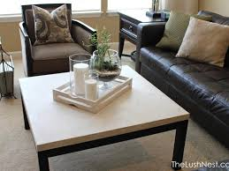 Crate And Barrell Coffee Table Crate And Barrel Coffee Tables Zab Living