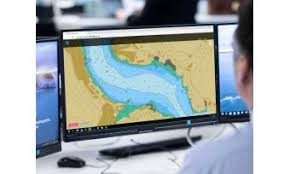 Electronic Charts Uk Admiralty Vector Chart Service Now Available Online
