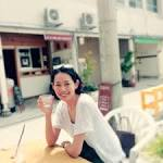 「原沙知絵+エロ」の画像検索結果