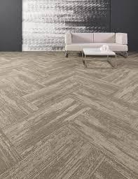 Beautiful mercial Floor Carpet Tiles Best 25 mercial Carpet