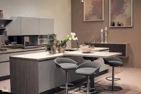 kitchen island breakfast table modern white shade stainless steel chandelier elegant cylinder shade pendant lamp white molded fiberglass dining chairs