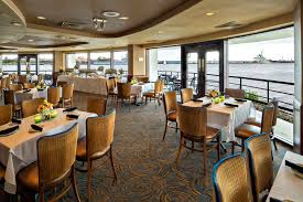 Private Events At Chart House Philadelphia Waterfront