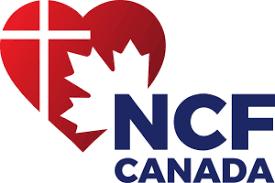Home Ncf Canada