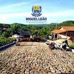 imagem de Miguel Leão Piauí n-10