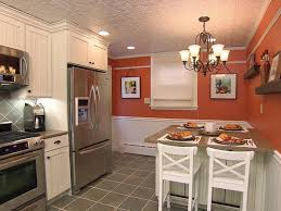 Eat In Kitchen For Small Kitchens Kitchen 27 Amazing French Country Kitchen Designs Small Kitchens