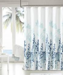 shower curtains. Shower Curtains E