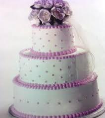 Walmart Wedding Cake Prices Walmart Wedding Cakes Prices Picture