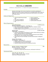 resume-front-end-developer-sample-resume-for-web-