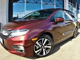 2018 honda odyssey elite.  elite new 2018 honda odyssey elite minivan for salelease san leandro california honda odyssey elite