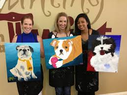 select a painting of your operated business to business trade exchange in the charlotte north ina to be an intern at the tipsy paintbrush