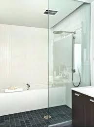 shower toilet combo unit sinks shower toilet sink combo combination unit shower sink rv shower toilet