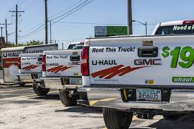Does U-Haul Price Match? Price Match Policy Explained