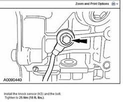 similiar 2006 ford fusion 3 0 engine keywords ford fusion engine diagram ford wiring diagram and schematic circuit