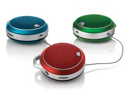 best portable speakers. top 10 best portable wireless bluetooth speakers under 50 dollar usd 1