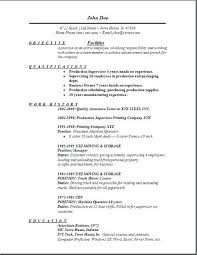 maintenance worker resume resume objective for city maintenance worker .