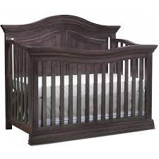 Providence Bedroom Furniture Sorelle Furniture Providence Ny Baby Store