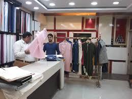 Bharat Designer Wear New Delhi Delhi Bharat Designer Wear Paschim Vihar Readymade Garment
