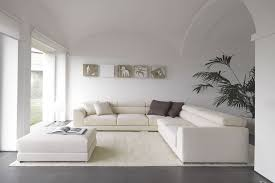modern italian living room furniture. Image Of: Modern Italian Furniture Shapes Living Room G