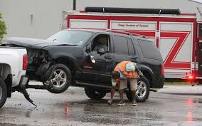 texas drivers already overpay for car insurance when pared to national averages but it s even