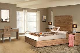 Light Colored Bedroom Furniture Fabulous Rattan Bedroom Furniture Design Ideas And Decor