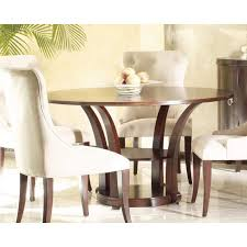 nice decoration 54 inch round dining table pretty design ideas with regard to popular household 54 inch round glass top dining table prepare