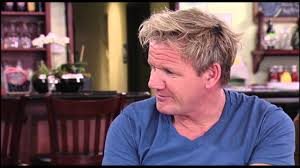 The Secret Garden Restaurant Kitchen Nightmares The Top 5 Most Essential Kitchen Nightmares Episodes Wrestling