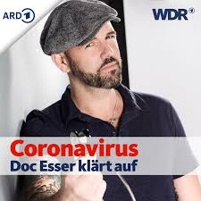 Coronavirus - Doc Esser klärt auf