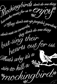 SparkNotes  To Kill a Mockingbird  Study Questions  amp  Essay Topics Essay questions for to kill a mockingbird Ricky Martin  Essay questions for to kill a mockingbird Ricky Martin