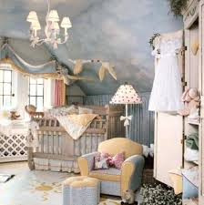 baby room decorating games free online billingsblessingbags org