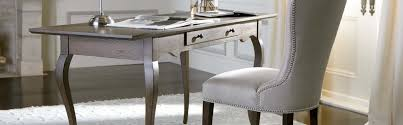 Shop Home fice Furniture Sets & Collections