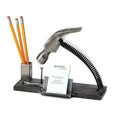 fun office supplies for desk. Fun Office Supplies For Adults Design Desk Organizers Online