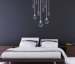 cool wall art ideas for bedroom cagedesigngroup Cool Wall Paintings For  Bedrooms